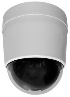 Apa Itu AHD CCTV ?
