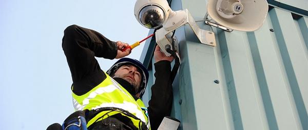 Tips Lengkap Cara Merawat Kamera CCTV Dengan Benar