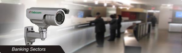 Apa Kegunaan Memasang CCTV ?